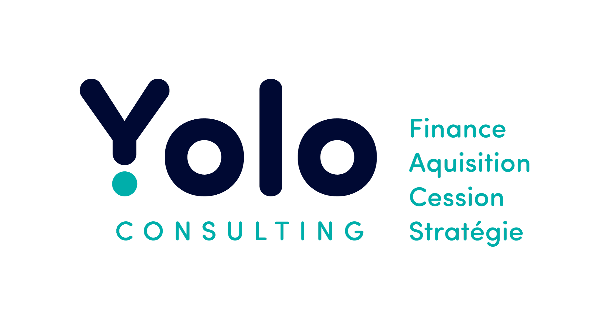 Yolo Consulting